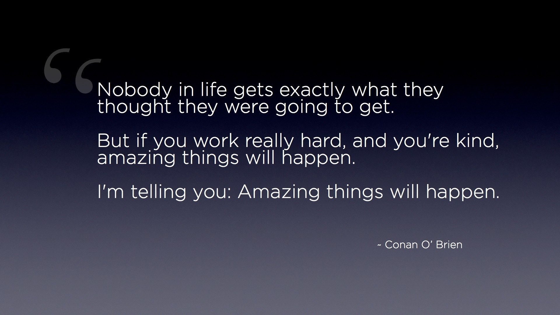 quote free desktop wallpaper quote category