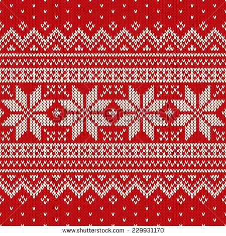 Stokovye Fotografii Na Temu Zhakkard Stokovye Fotografii Zhakkard Stokovye Izobrazheniya Zhakkard Seamless Knitting Patterns Seamless Knitting Christmas Sweaters,Graphic Design School Los Angeles