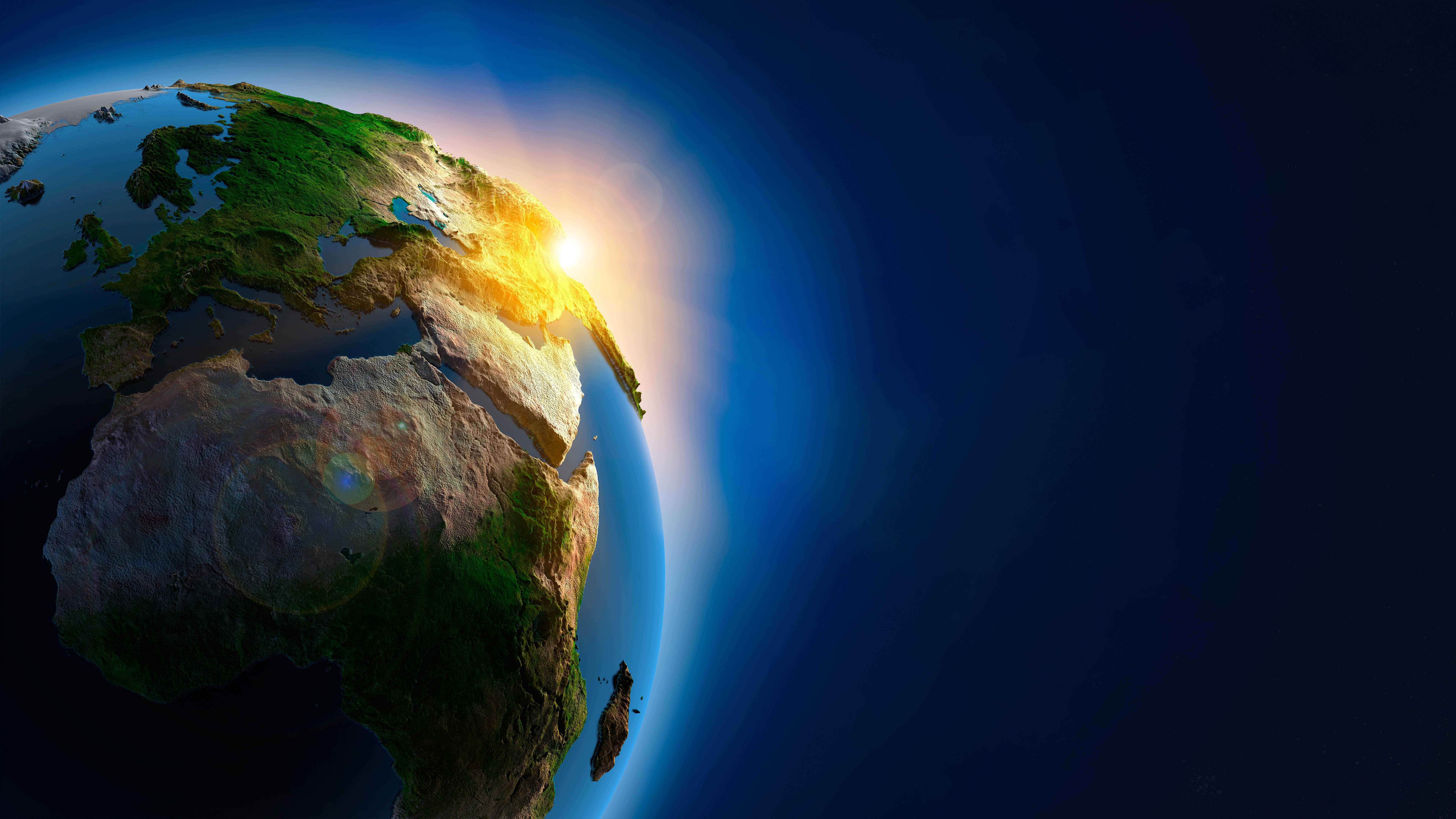 7680x4320 Earth 3d From Space Uhd 8k Wallpaper Pixelz 8k Wallpaper Cool Backgrounds Wallpapers World Wallpaper