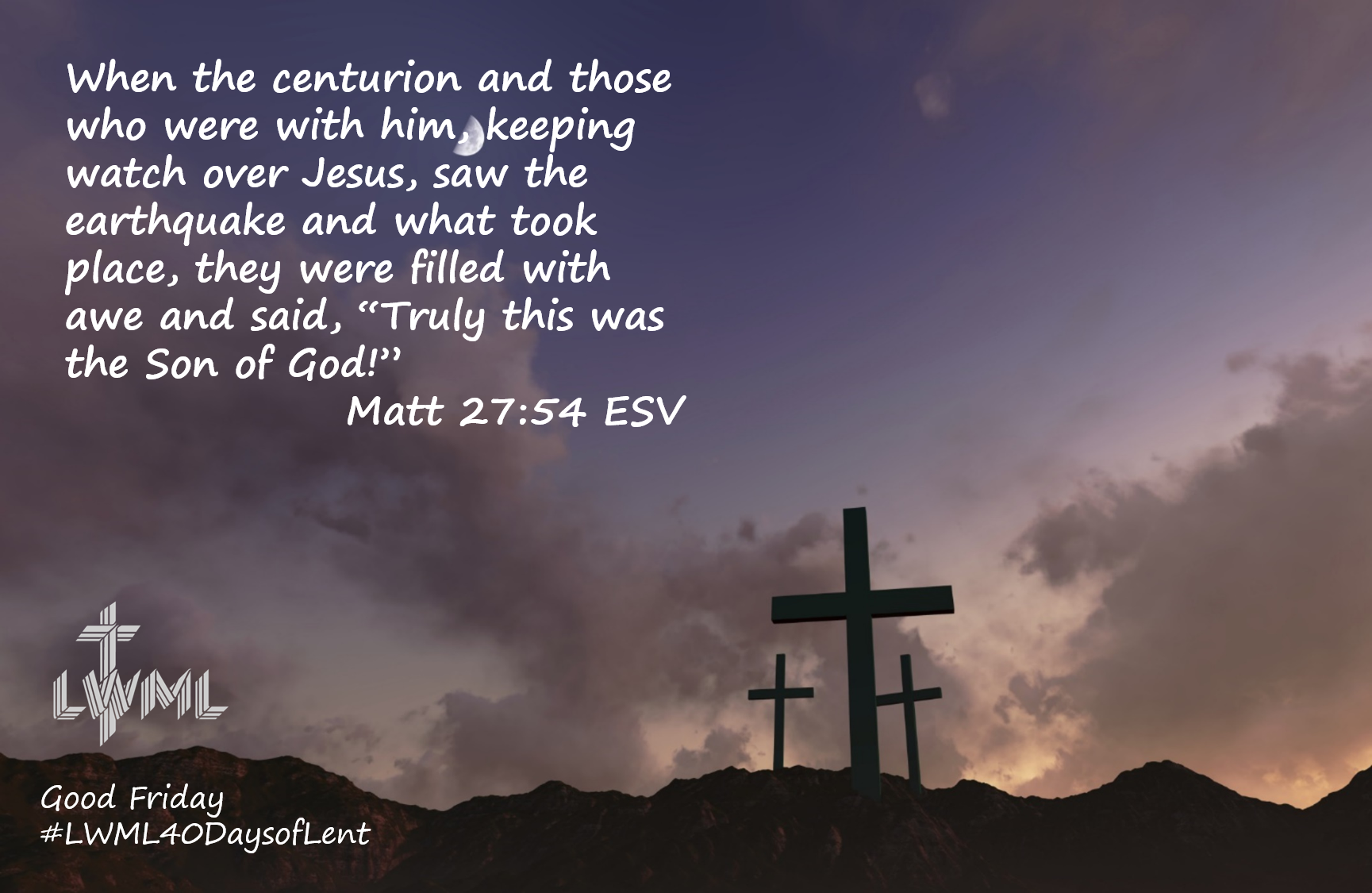 Good Friday Quotes From The Bible: Bible, Verses And
