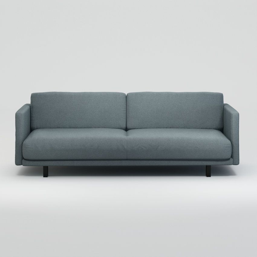 Sofa Bed Extension