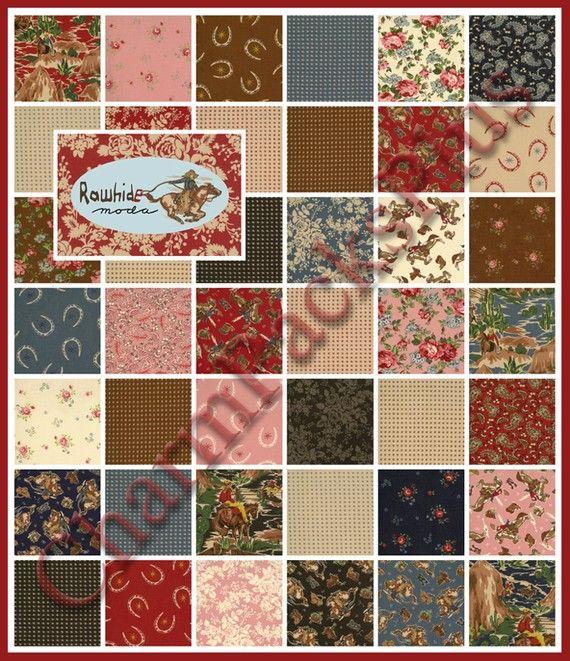 Moda Rawhide Fabric Bing Images