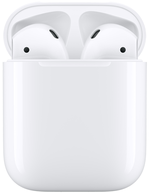 Apple Airpods In 2020 Apple Watch Models Apple Uk Latest Anti Aging Products