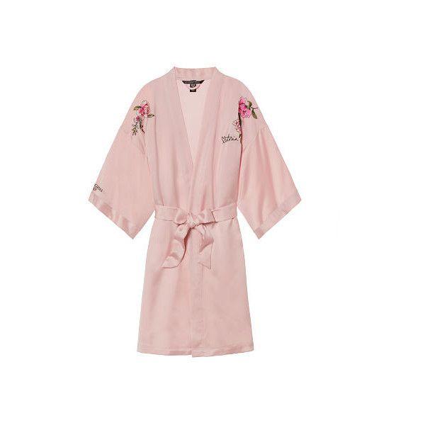 Fashion Show 2017 Robe - Victoria\'s Secret ($175) ❤ liked on ...