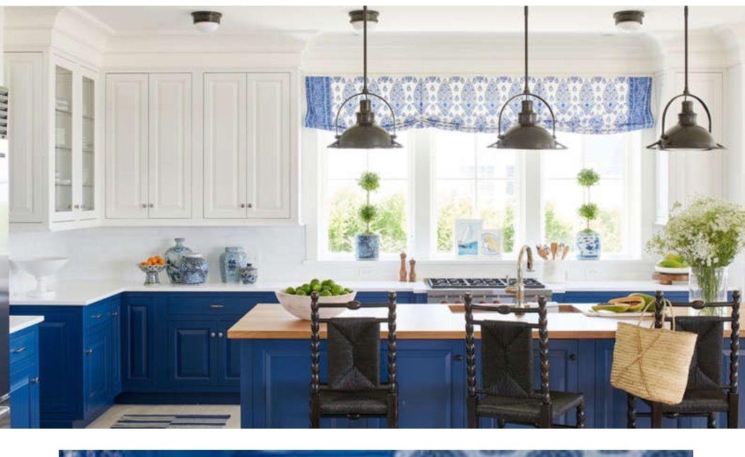 Pin de Dianne Percy Warner en Kitchens | Pinterest