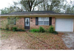 Pin Op Pensacola Florida Real Estate For Sale