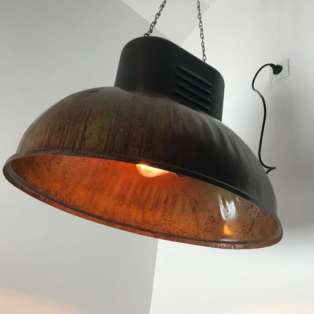 Mesko Orp 2 1 Lampe Industrielle Lamp Industriel