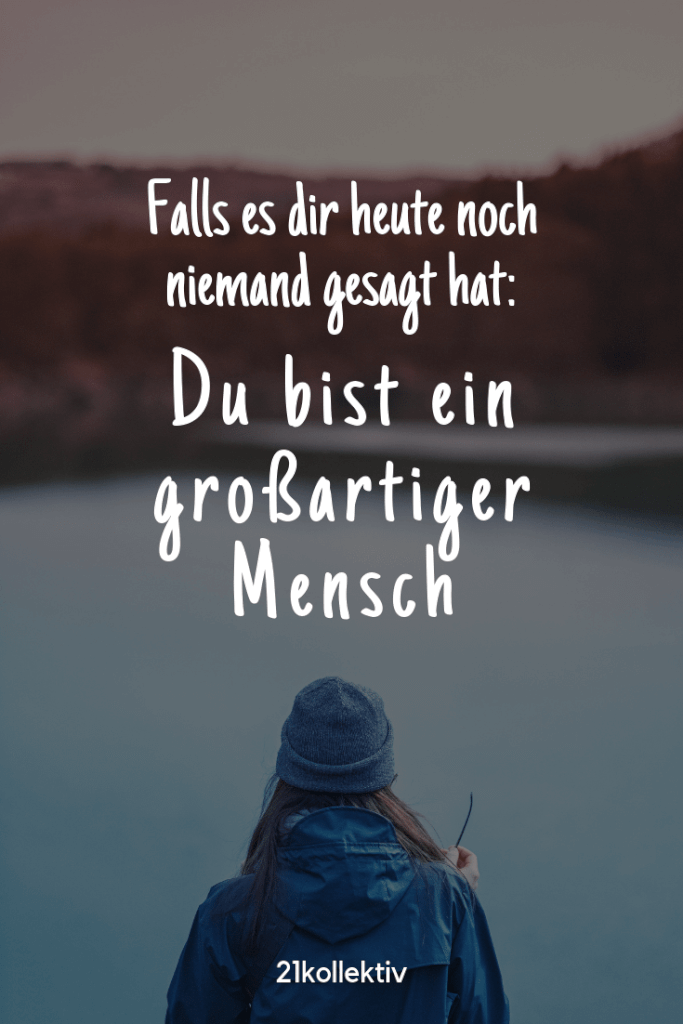 Was macht eine gute Freundschaft aus? ❤️ The Effective Pictures We Offer You About Faith Quotes islam A quality picture can tell you many things.