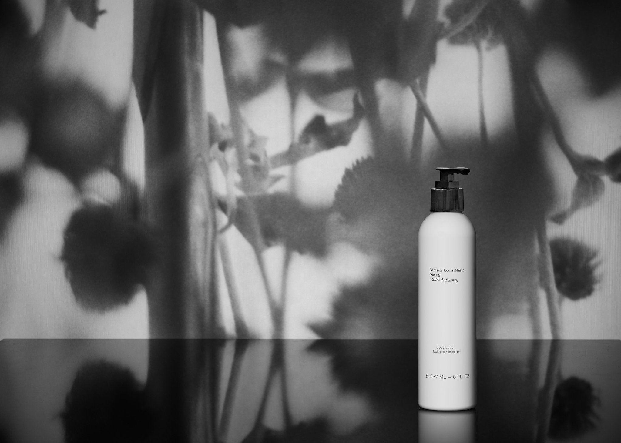 Maison Louis Marie ficial Site Fragrances beauty