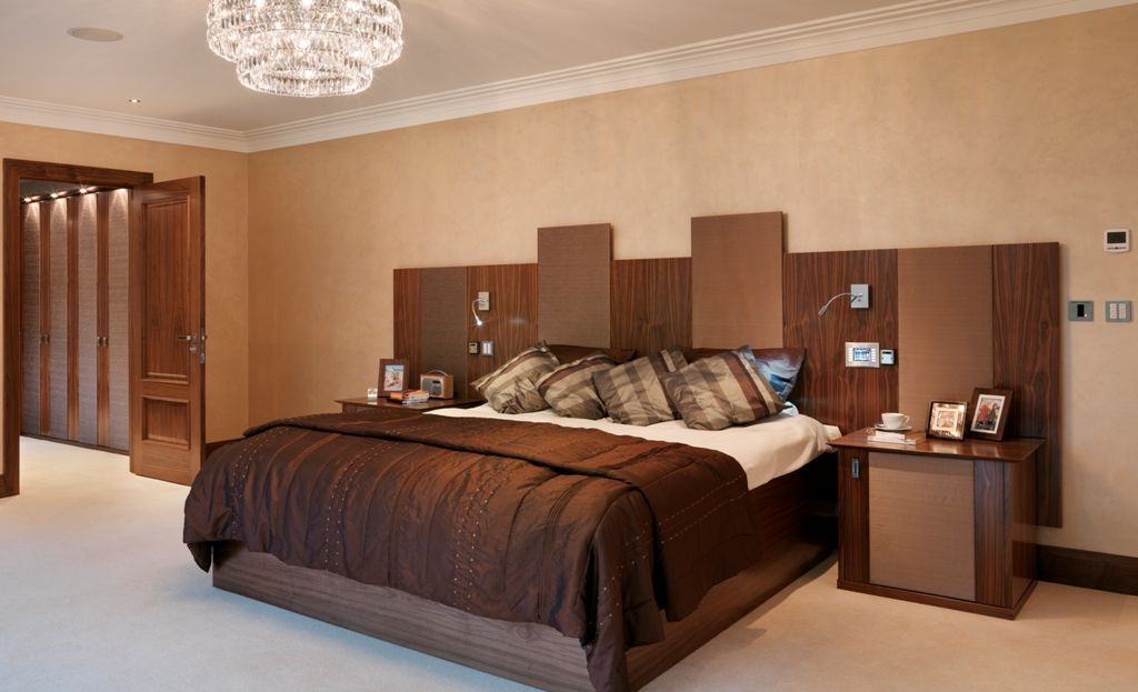 Luxury Decorative Wall Covering Sheets