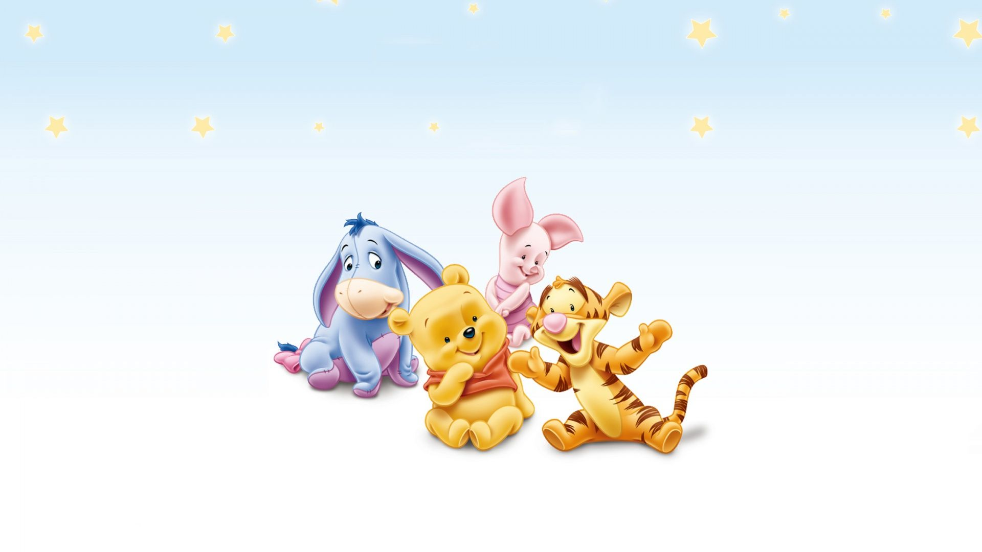 Hawaiidermatology Com Disney Characters Wallpaper Disney Wallpaper Cute Winnie The Pooh