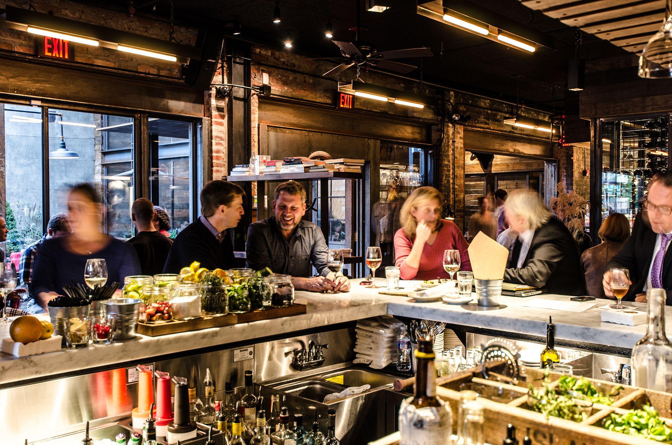 Barcelona Wine Bar Restaurant Wine Bar Restaurant Barcelona Wine Bar Restaurant Bar
