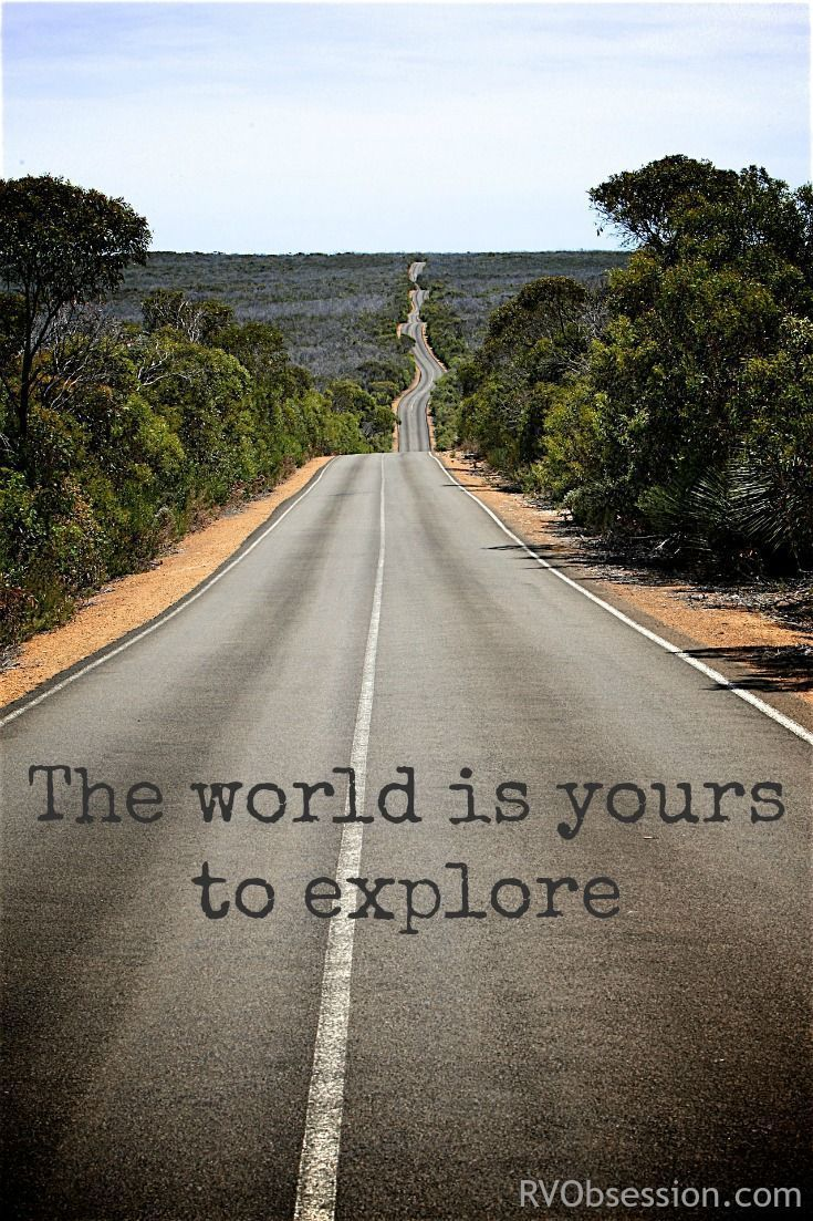 Travel Quotes Inspirational Quotes to Fuel Your