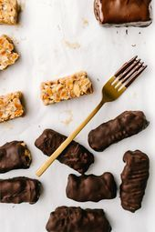 Baby Ruth Candy Bars , #Baby #Bars #candy #Drink #Food # ...