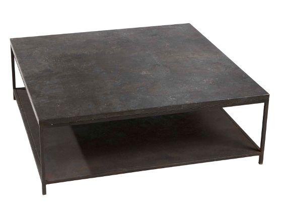 Soffbord DIS Inredning u2013 Design& Inredning Stockholm Chairs& Tables Table, Furniture, Coffee