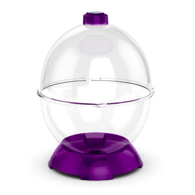 Bio Bubble Wonder Bubble Purple - 40237405