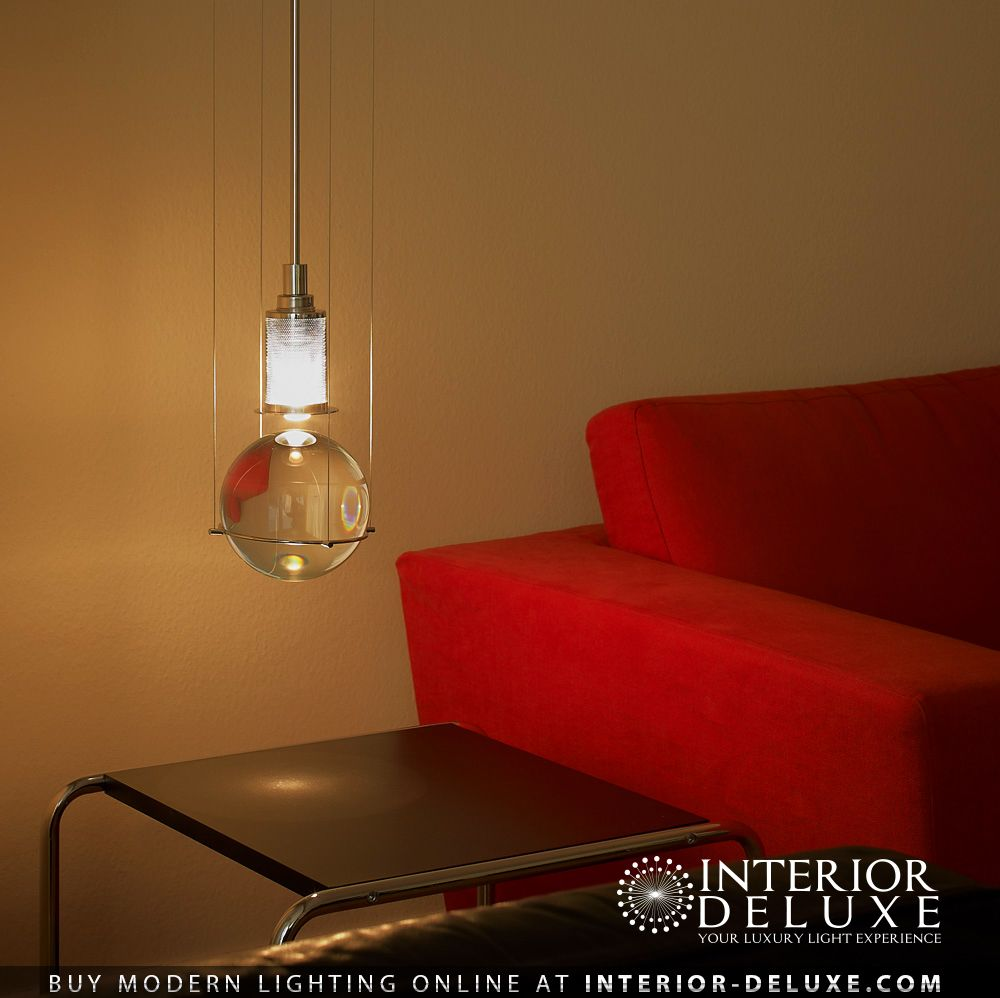Pin By Interior Deluxe On Pendant And Suspension Lights