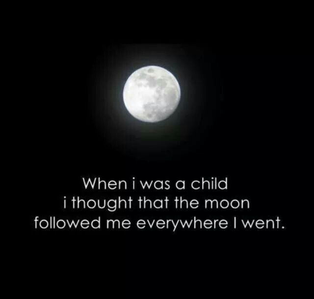 I Always Thought That How Funny Moon Love Quotes Moon Quotes Meaningful Quotes About Life