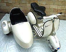 #arsscootcom #lambretta #piaggio #scooter #sidecar #vespa #and #etc - Piaggio Vespa Scooter and Sidecar - Vespa, Lambretta, etc. - #piaggiovespa #arsscootcom #lambretta #piaggio #scooter #sidecar #vespa #and #etc - Piaggio Vespa Scooter and Sidecar - Vespa, Lambretta, etc. - #piaggiovespa #arsscootcom #lambretta #piaggio #scooter #sidecar #vespa #and #etc - Piaggio Vespa Scooter and Sidecar - Vespa, Lambretta, etc. - #piaggiovespa #arsscootcom #lambretta #piaggio #scooter #sidecar #vespa #and #e #piaggiovespa