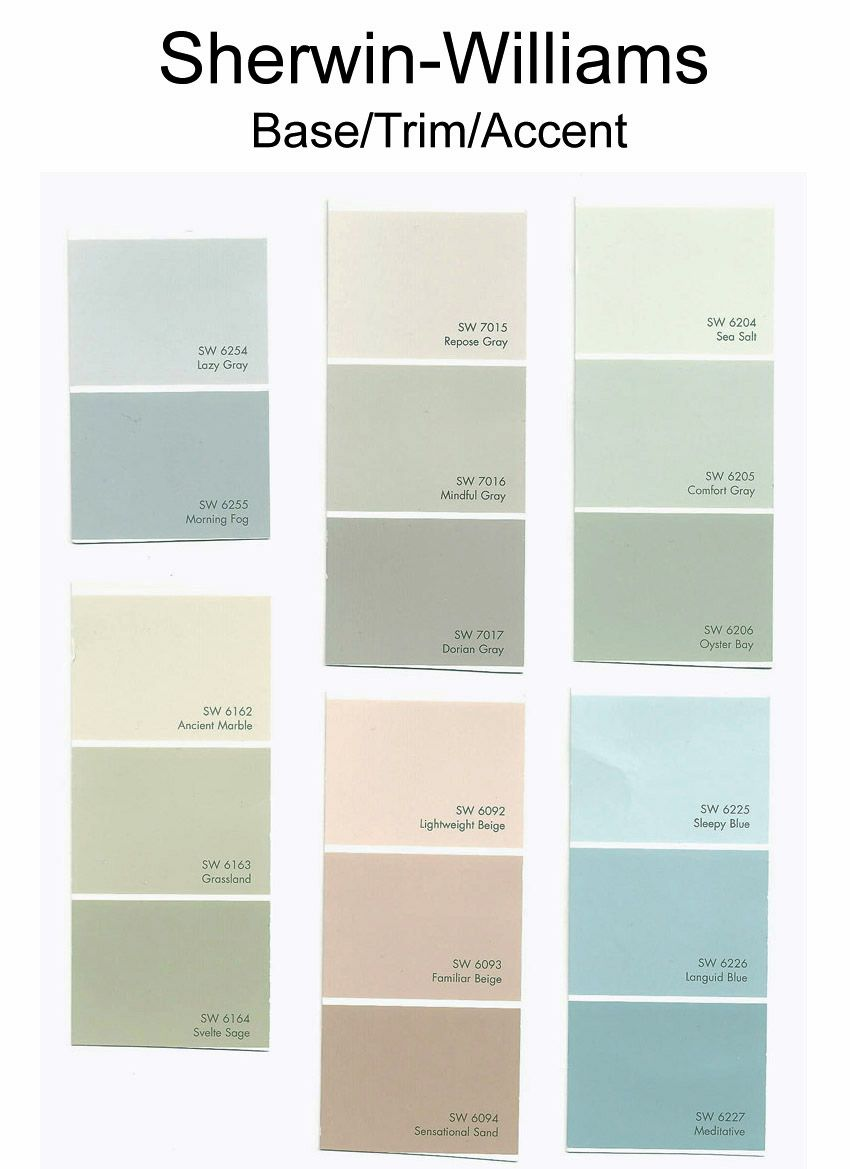 Sherwin williams silvermist silvermist paint sw with for Silver mist paint color