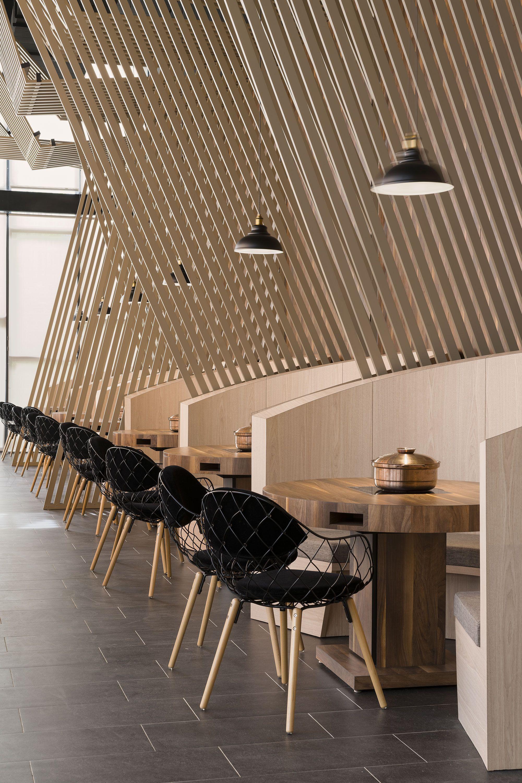 Architecture And Interior Design Company Names - valoblogi com