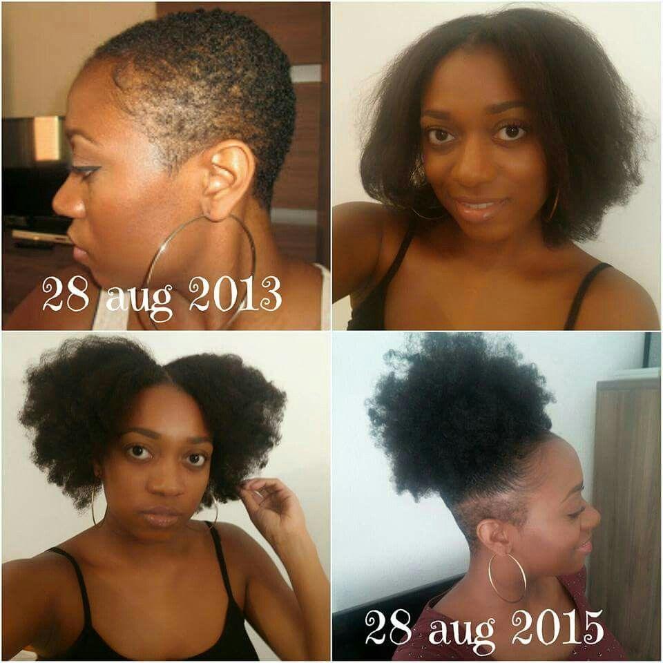 Progress Hair Growth Before My 2nd Big Chop Varishtashireen Naturalhair Naturalhairjourney Natural Hair Twists Natural Hair Bride Natural Afro Hairstyles