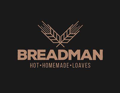 Breadman