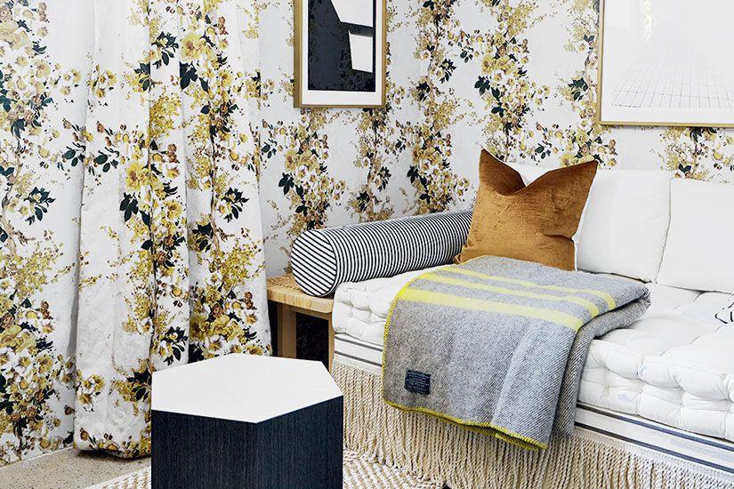 Room Decoration Items