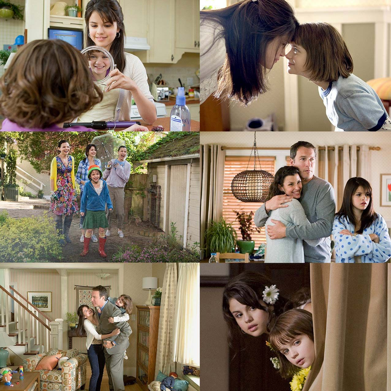 selena gomez ramona and beezus movie photos | Selena Gomez e Joey King in  Ramona and Beezus | selena gomez ramona and beezus movie 010 | Pinterest |  Joey ...