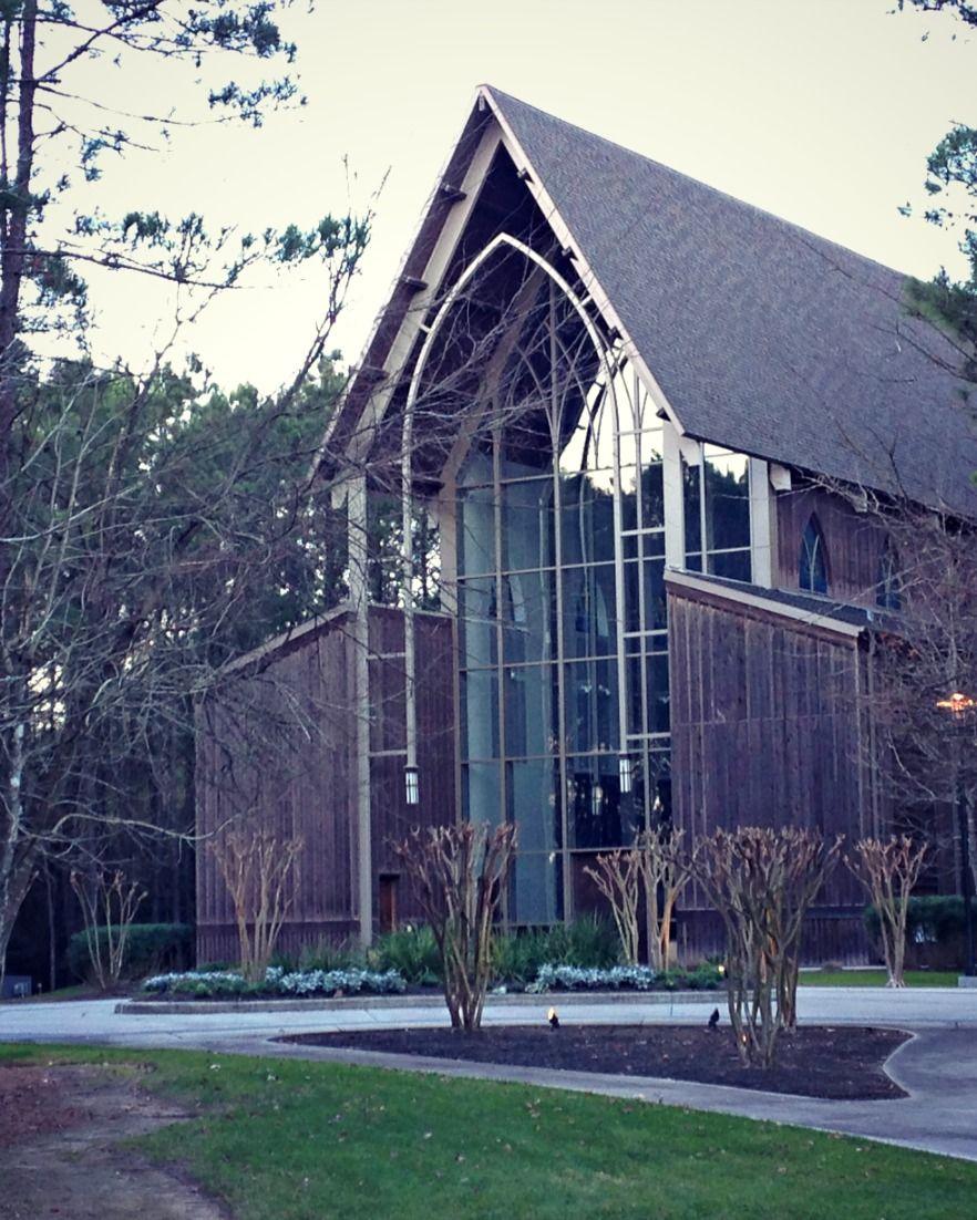 Kashmere Gardens Church Of Christ Houston Texas