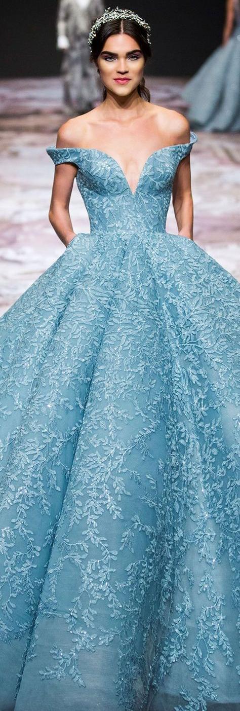 11dbd88667e4e46d1fb37822b8df8206 | Gowns, Beautiful