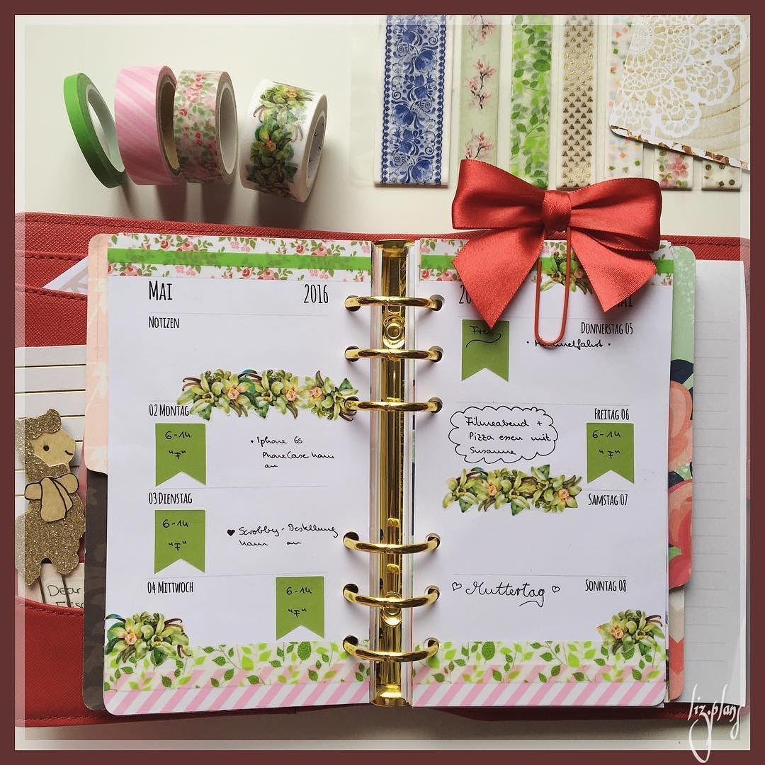 Diese Woche im kikki.k red  ich versuche jetzt erstmal meine ganzen neuen washitapes zu benutzen und keine weiteren zu bestellen  #planner #planning #plannergirl #papeterie #plannerLove #plannernerd #planneraddict #plannergoodies #planneraddicted #lovely #plannercommunity #plannerdecoration #washitape #weeklyview #washiaddict #washi #kikkik #kikkiklove #kikkikplanner #kikkiKPlannerLove #kikkikred #filofaxlove #filofax #filofaxing #filofaxaddict #stationery #filofaxdeutschland #stationerylove…