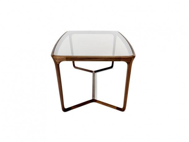 Mobili Ceccotti ~ Best ceccotti images bookshelves furniture and