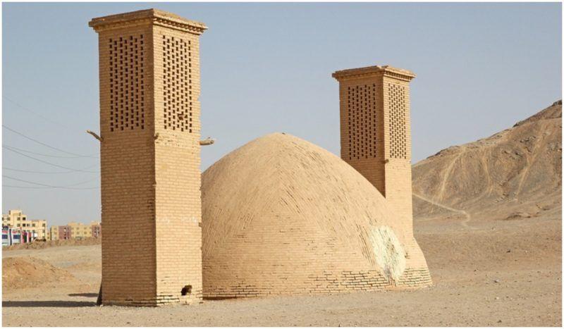 Картинки по запросу persian refrigerator