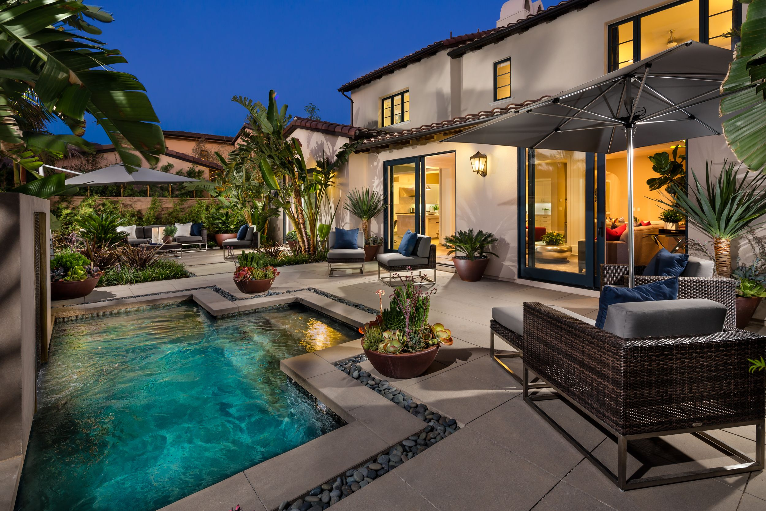 0db83cb6e84af07bb73654279de79023 Top Result 50 Awesome Cost Of Outdoor Fireplace Picture 2018 Zat3