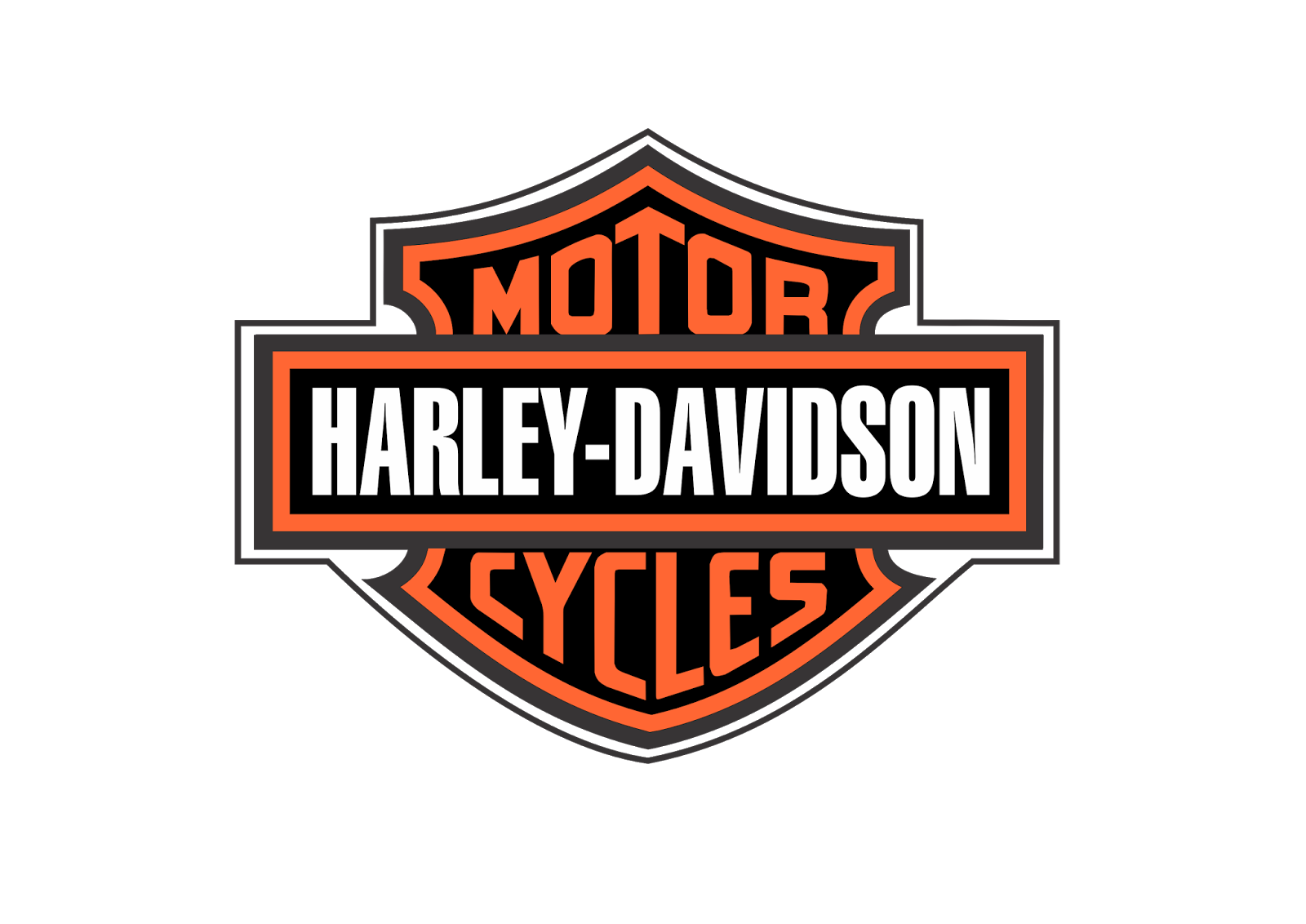 Related image (With images) Harley davidson images