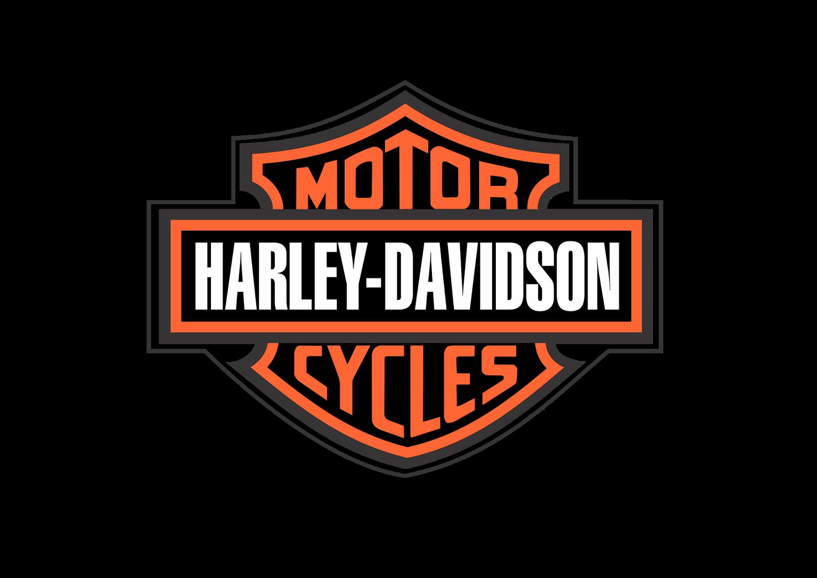 Related Image Harley Davidson Logo Harley Davidson Harley