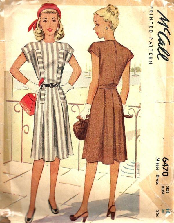 38 Classy Vintage Outfits Ideas For Women Fashionetmag Com Retro Fashion Fashion Vintage Dresses
