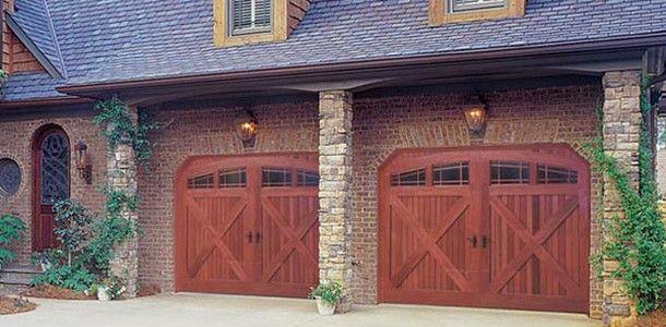 Phoenix Residents Prefer Custom Garage Doors Cactus Garage Doors Garage Doors Garage Doors Residential Garage Doors Garage Door Installation