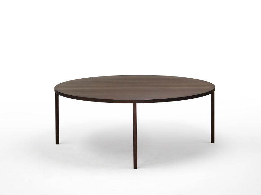 Tafel personen slim design tafels van arco eettafels in
