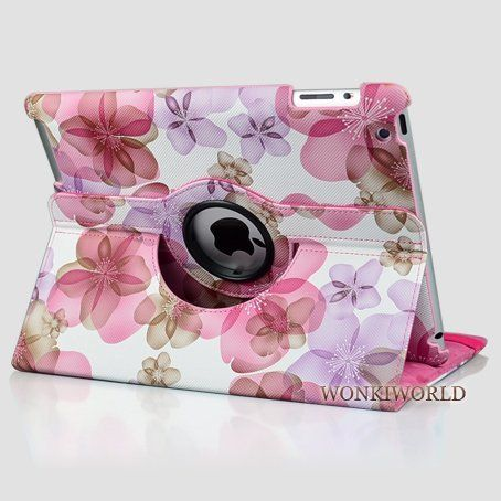 Ctech Stylish Lucky Flowers Case With 360 degrees Rotating Swivel Stand-Pink by Ctech, http://www.amazon.com/dp/B008VLQAQS/ref=cm_sw_r_pi_dp_ZrM8qb0Y9BQ71