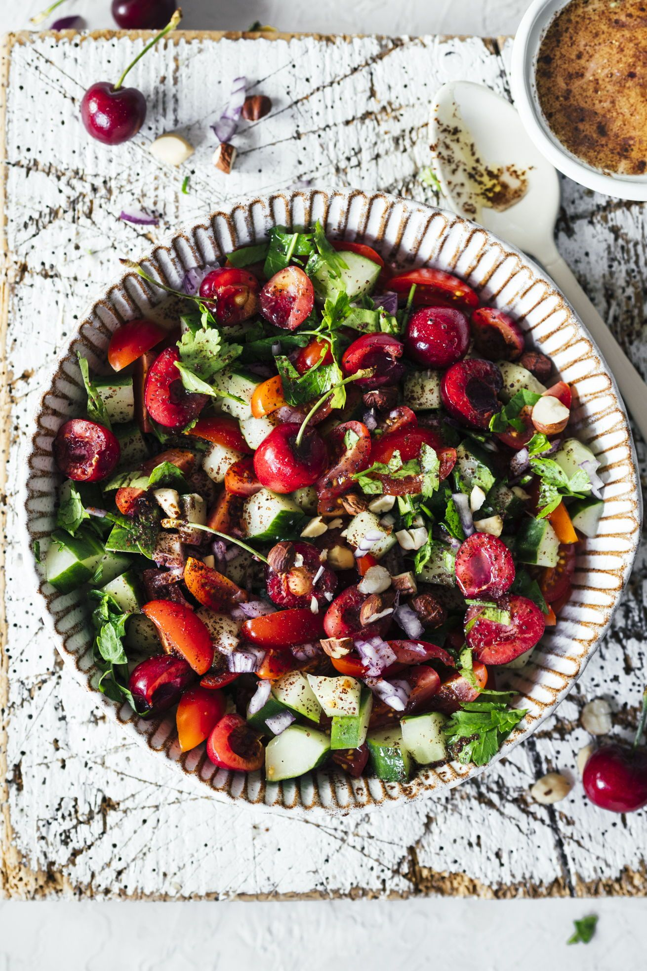 0db89581e1fdca9f06e627a1a7ac54b3 - Rezepte Salat
