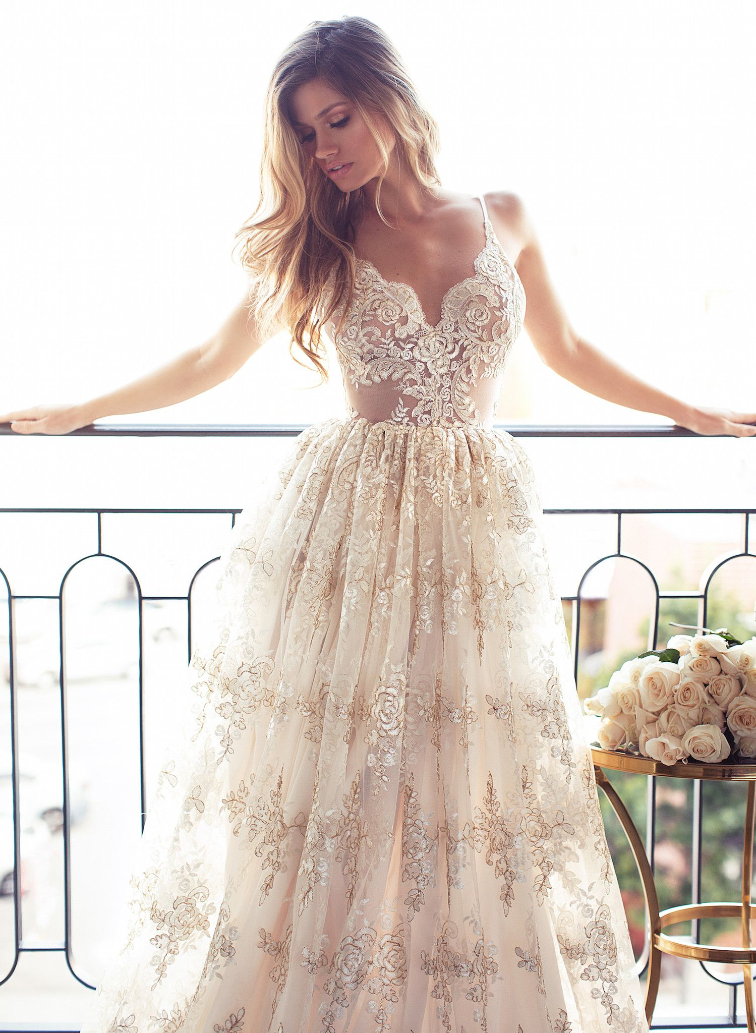DorÈe gown dresses pinterest gowns craft wedding and bridal