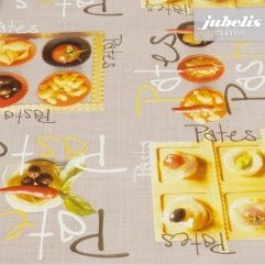 Jubelis Tischdecken Mit Fruchten Und Gemuse Fruchte Und Gemuse Tischdecke Fruchte