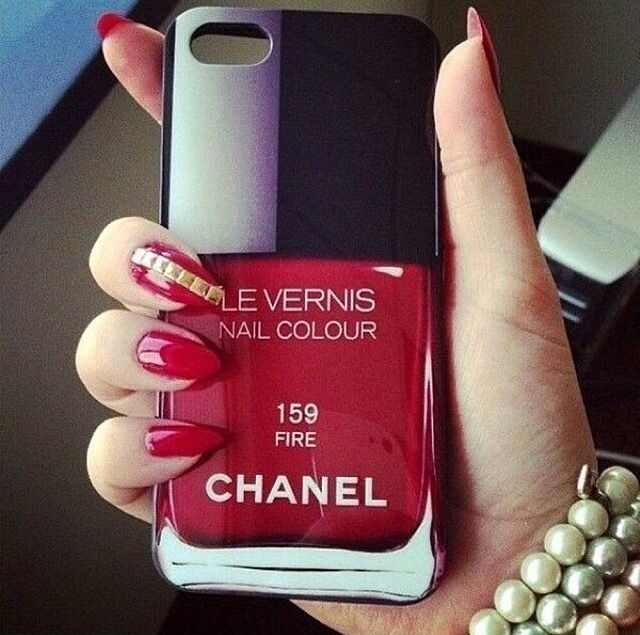 Pin by Chian Anderson on Makeup/Nails   Pinterest   Makeup
