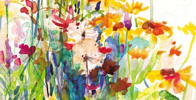 Diana Fegredo Designs, stunning artwork!