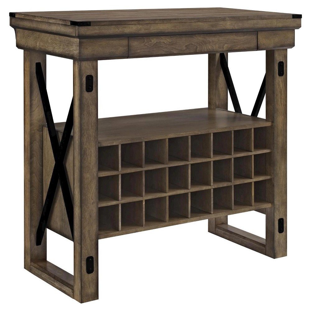 Best Of Outdoor Bar Storage Cabinet
