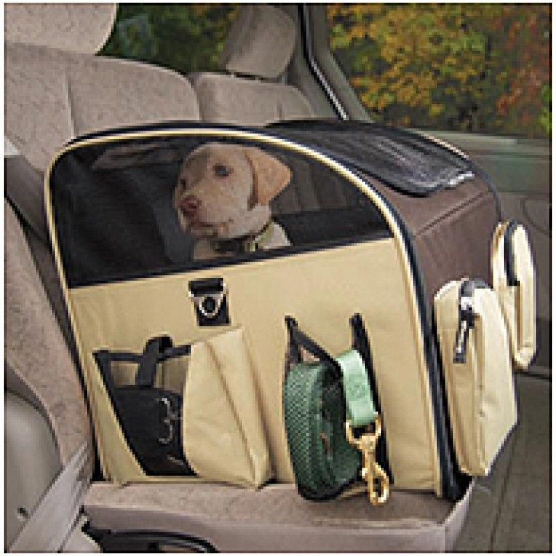 Ten Fancy Dogs Accessories Dogsofinstaworld Accessoriesdogdiycarseats Dog Travel Bag Dog Car Travel Luxury Dog