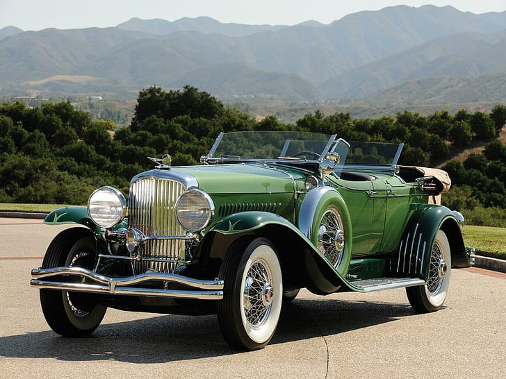 36+ Classic car search ideas