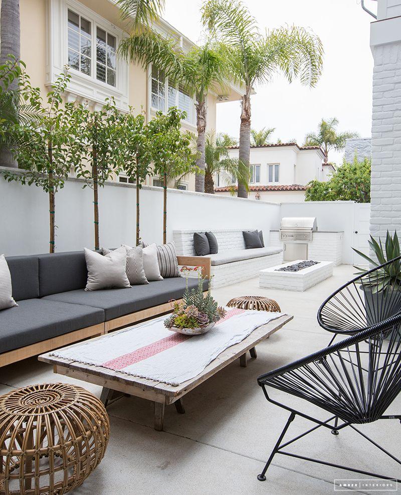 Épinglé par Bonnie & Happy to Share! sur BEACH HOUSES 2 | Pinterest ...